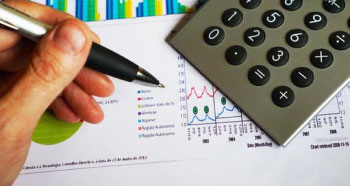 Benefits of Financial Modeling Course